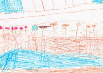 S1_Isla_H_3v_Viitasaari kuulostaa kukilta ja uimarannalta